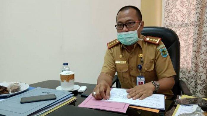 Belum Masukan Nama-nama BPD, Pemkab Bolmong Warning Desa Pandu