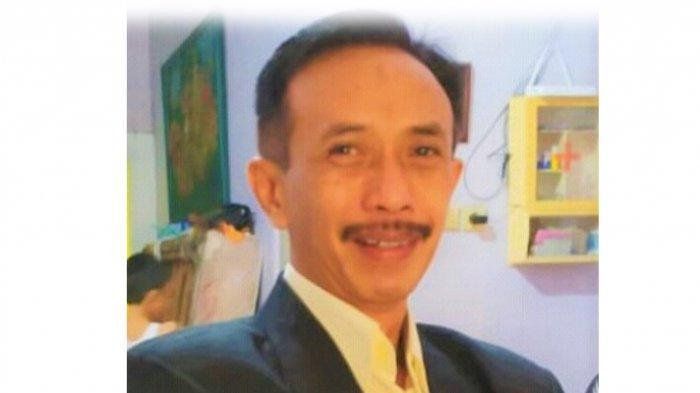 Kecelakaan Finansial di Tuban