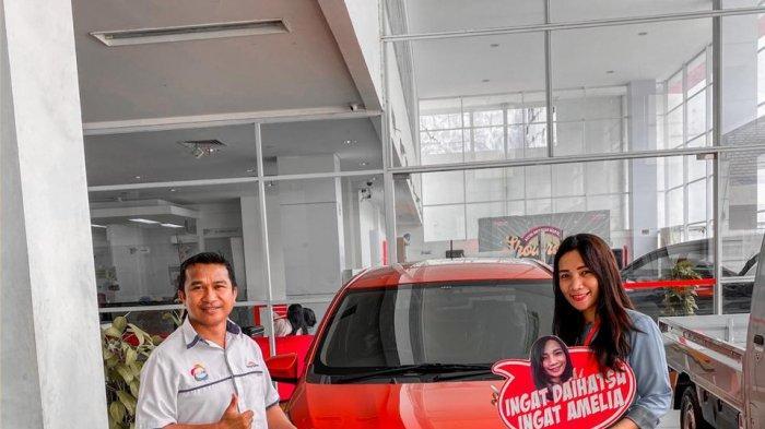 Tips Memilih Mobil untuk Anak Muda yang Baru Mau Beralih Kelas dari Seorang Pemotor
