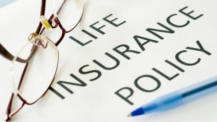 Perusahaan Global Incar Bisnis Asuransi Pensiun di Cina