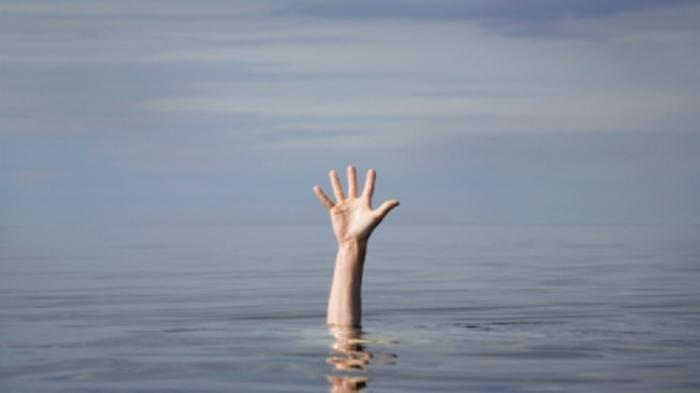 Mandi Bareng Teman, Bocah 6 Tahun Tewas Terbawa Arus di Sungai