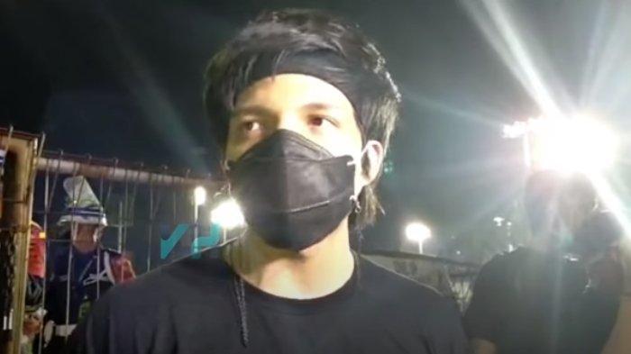 Atta Halilintar Lapor Polisi Kasus Dugaan Pencemaran Nama Baik, Pelaku Sudah Ditangkap