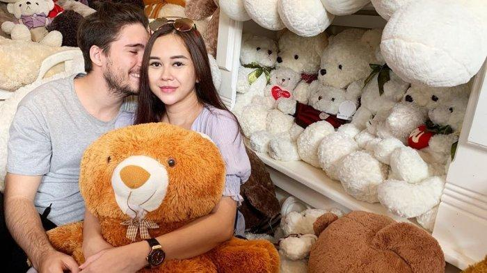Cerai dari Eryck Amaral Aura Kasih Berencana akan Menikah Lagi, Tak Ingin Hidup Sendirian