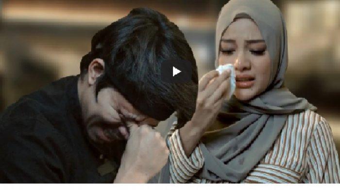 Apa Itu Penyakit Ain? Penyakit yang Ramai Disebut Netizen Penyebab Aurel Hermansyah Keguguran