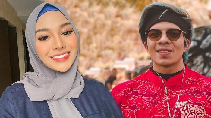 Aurel Hermansyah Pamer Foto Keluarga Saat Valentine, Atta Halilintar Malah Jadi Sorotan, Ada Apa?