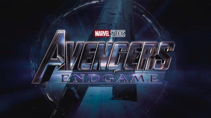 INFOGRAFIK: 10 Film Paling Dinantikan Sepanjang 2019,dari Avengers Endgame, Spiderman hingga Aladdin