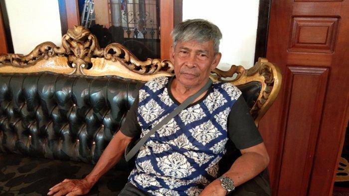 Lakalantas di Malalayang, Ayah Korban: Kami Akan Tindaklanjuti Kasus ini di Kepolisian