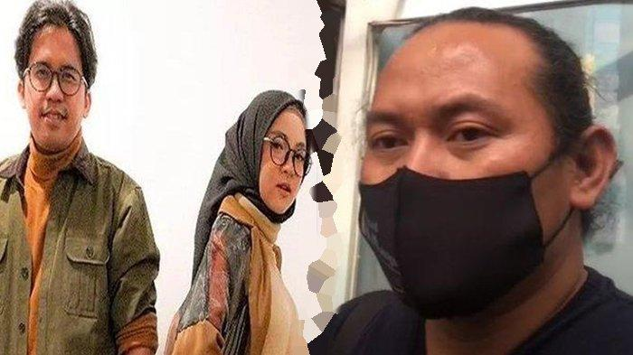 Eks Manajer Beri Pengakuan Soal Isu Ayus dan Nissa Sabyan yang Kerap Pesan Connecting Room Hotel