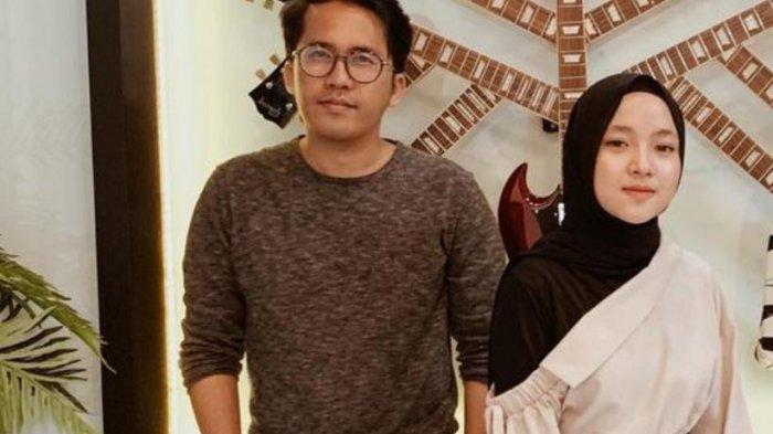 Setelah Kabar Perselingkuhan, Nissa dan Ayus Sabyan Pamer Momen Buka Puasa Bareng, Go Public?