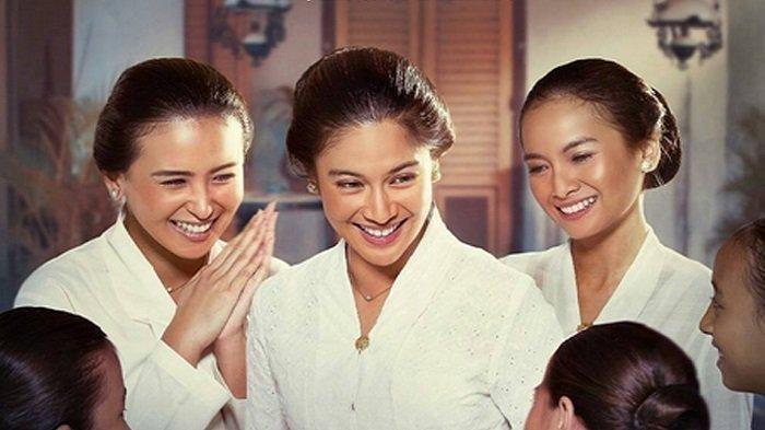 5 Film Cocok Ditonton di Hari Kartini, Mengapresiasi Perjuangan Perempuan Masa Kini