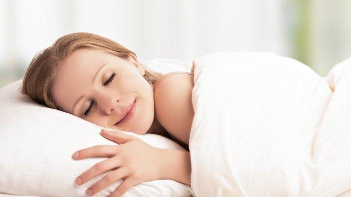 Sering Susah Tidur? Coba 5 Minuman Ini, Dijamin Ampuh Bisa Bikin Tidur Lebih Nyenyak dan Nyaman