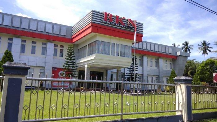Pendaftaran CPNS dan PPPK Ditutup, BKN Manado: Tes SKD dan SKB TaatiProkes