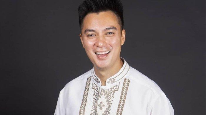 Baim Wong Akui Tak Menyesal Tegur Kakek Suhud yang Minta Uang hingga Viral dan Tuai Kecaman