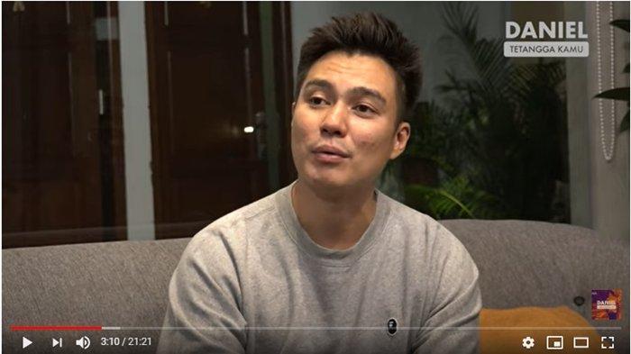Baim Wong Mengaku Sempat Iri pada Raffi Ahmad dan Nagita Slavina, Ternyata Karena Hal Ini