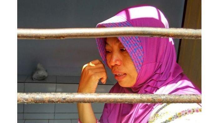 Jokowi Sarankan Baiq Ajukan PK: Kalau Kalah Baru Minta Grasi