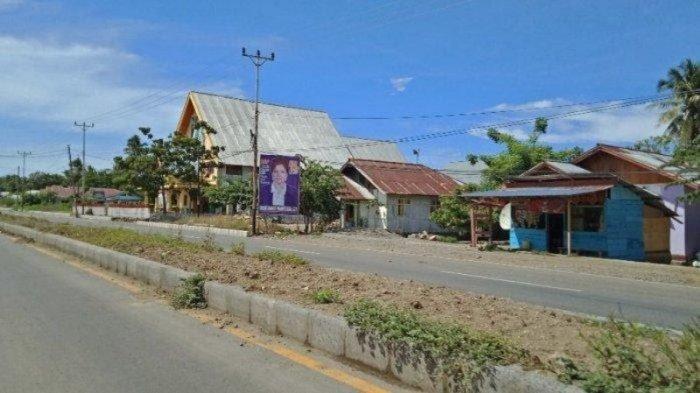 VAP Goyang Manado, Vicky Incar BMR, Hasil Survei Diketahui Pekan Depan