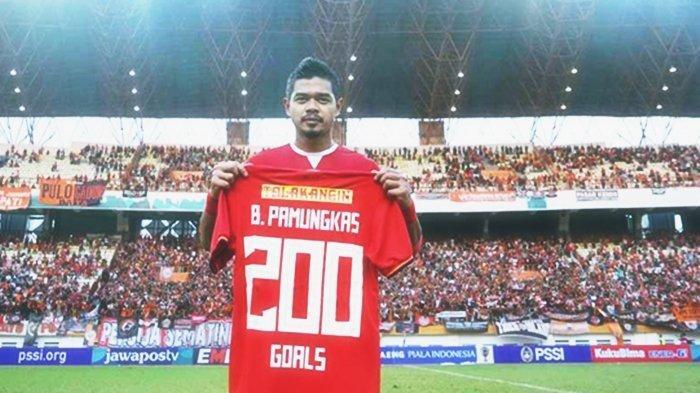 Masih Ingat Bambang Pamungkas Legenda Pesepakbola Indonesia? Kini Digugat di Pengadilan, Ada Apa?