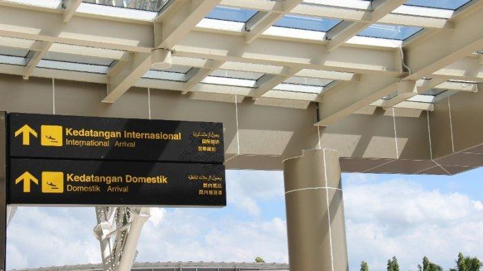Sulut Pintu Gerbang Masuk Indonesia, Kunjungan Wisman Tunggu Kebijakan Pusat