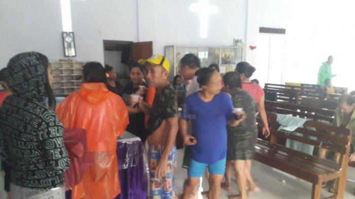 banjir-manado-3344.jpg