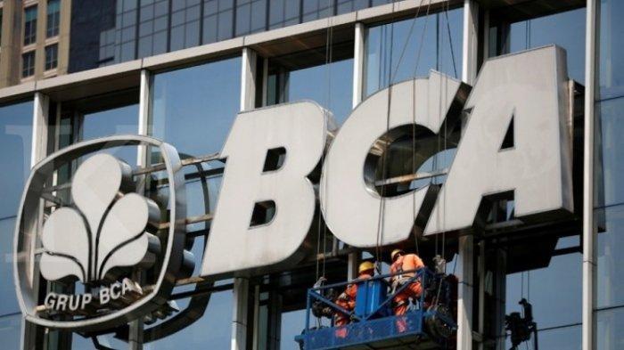 Info Lowongan Kerja Pt Bank Central Asia Bca Terbuka Untuk Fresh Graduate Ini Syaratnya Tribun Manado