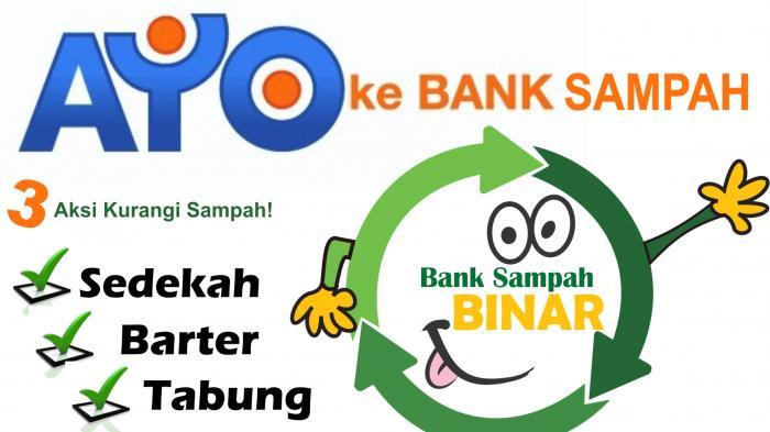 DPTNB Akan Bangun Bank Sampah di Paal Dua