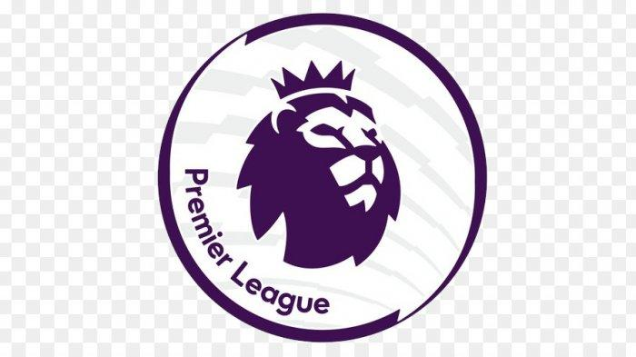 Klasemen Liga Inggris, Duo Manchester Masih Duduki Puncak, Liverpool Terdepak dari Zona Champions