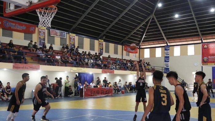 basket-mis-governors-cup-2019.jpg