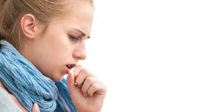 Kenali 7 Obat Alami untuk Menyembuhkan Batuk