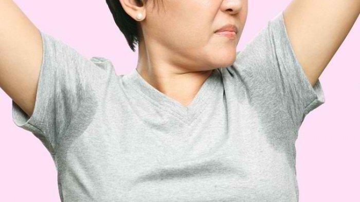 Deteksi Virus Corona Kini BIsa Lewat Bau Ketiak