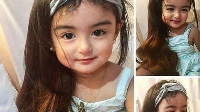 Daftar Nama Bayi Perempuan Islami Cantik, Punya Makna Berarti, Inspirasi untuk Buah Hati