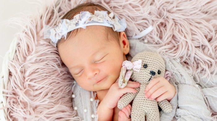Nama Bayi Perempuan Islami, Diambil dari Al Quran, Lengkap dengan Artinya