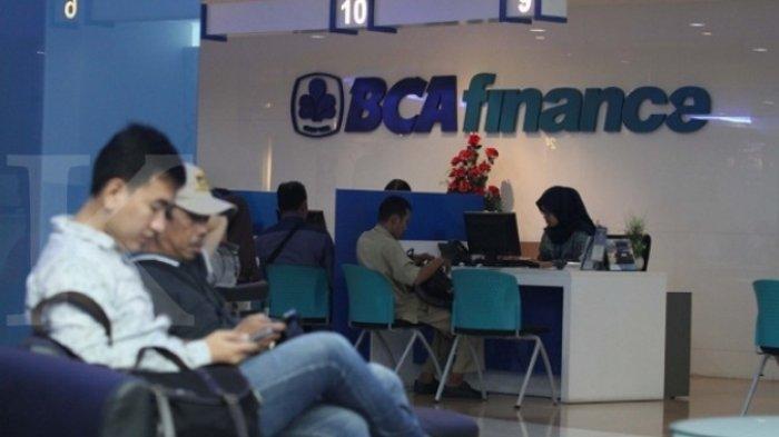 bca-finance_20180713_011536.jpg