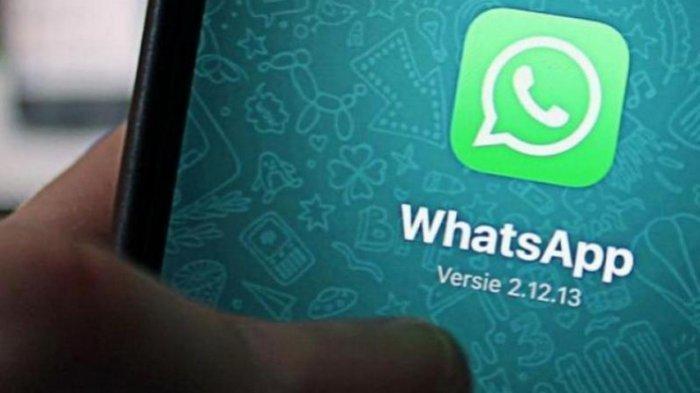 Apa Itu Joinable Call? Fitur Baru yang Diluncurkan WhatsApp