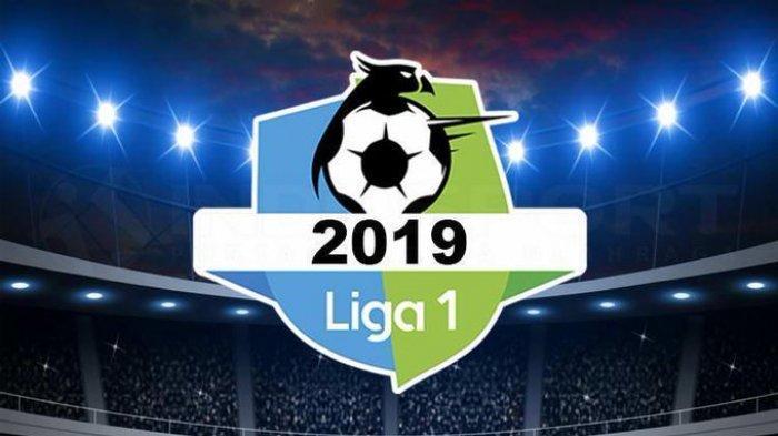 Begini Penjelasan PT LIB Soal Laga Pembuka Liga 1 2019 antara PSS Sleman Vs Arema FC