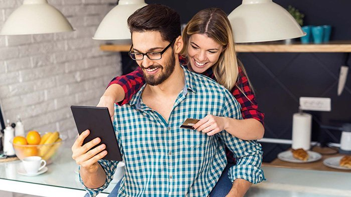 Pajak Belanja Online Barang Impor Segera Berlaku, Begini Cara Menghitungnya