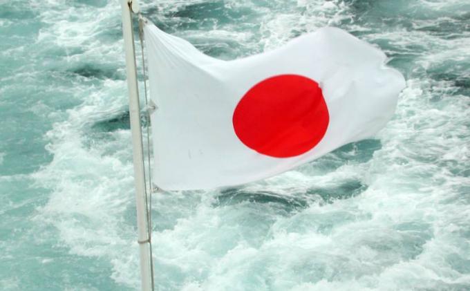 Warga Jepang di Indonesia Diingatkan Soal Ancaman Teror, 6 Negara Dibikin Bingung