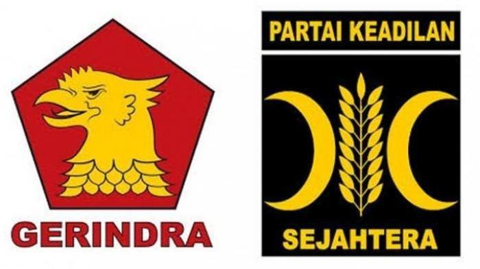 Kursi Wagub DKI Jakarta jadi Rebutan, Gerindra dan PKS