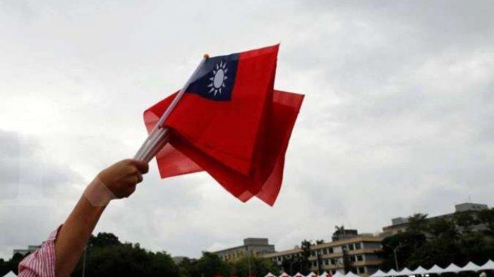 Taiwan Gagal Membeli Vaksin dari BioNTech, Diduga Karena Dihalangi China