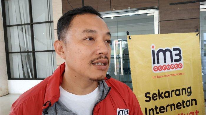 Layanan 4G Indosat Ooredoo Jangkau Pelosok Sulut