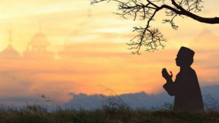 7 Doa Mustajab yang Dibaca Pagi Hari, Doanya Bisa Buka Rezeki Anda dan Permudah Urusan Dunia Akhirat
