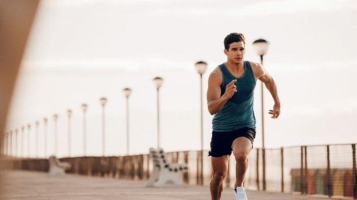 Arti Mimpi Lari, Pertanda Baik atau Pertanda Buruk? Ini Tafsirnya