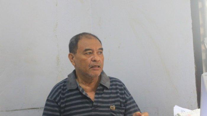 Cerita Asisten Pelatih PS Unoson, Kehebatan Benny Ramdhani Hingga Hengky Kawalo