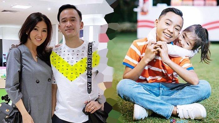 Ruben Onsu Berangkat ke NTT, Beberkan Pengalaman Selama Berada di Kampung Halaman Betrand Peto