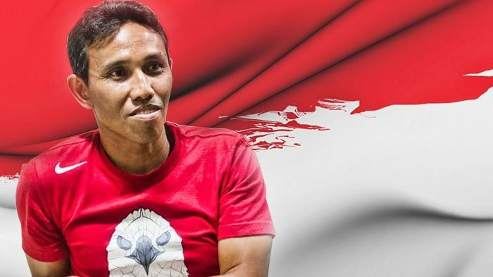 Indonesia Gugur di Piala AFF 2018, Bima Sakti Beri Pesan Tetap Semangat di Pertandingan Terakhir