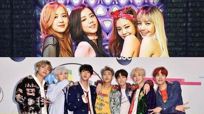 Inilah Daftar 9 Grup K-pop Paling Kaya, Penghasilan Mereka Fantastis, BTS dan Twice Posisi Teratas!