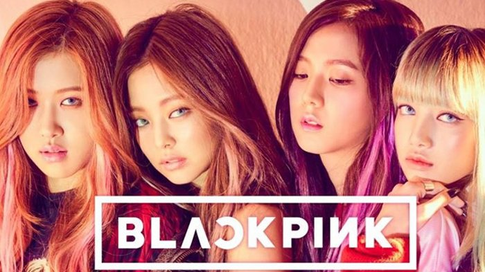 Akhirnya BLACKPINK akan Rilis Album Pertama, Siap-siap BLINKS