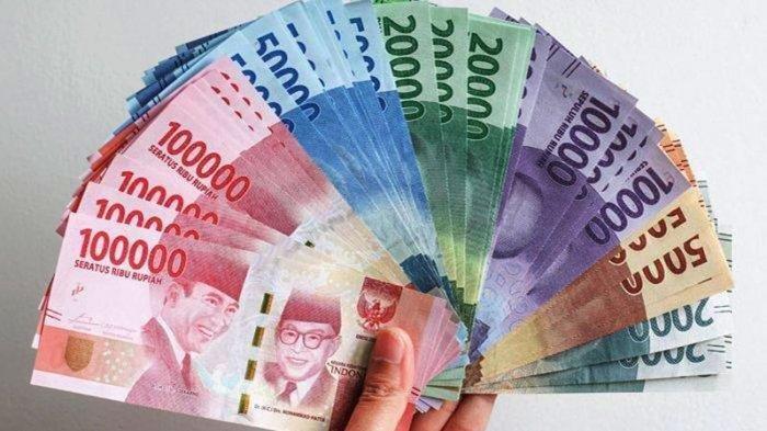 CARA Cek Bansos Tunai Rp 300 Ribu, Cukup Akses Link Ini dan Sediakan KTP