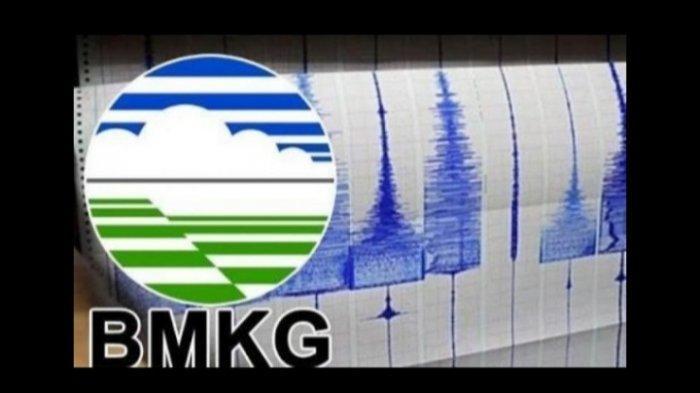 BMKG meminta langkah strategis dari Kemensos untuk proses evakuasi jika terjadi.