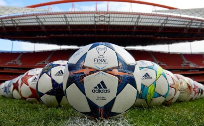 Arti Mimpi Bola, Bisa Jadi Anda Sedang Merasa Bahagia, Ini Tafsiran Lengkapnya