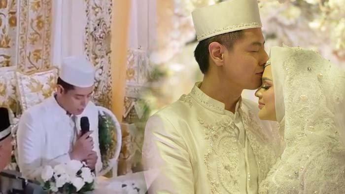 Bolehkah Mencium Istri saatPuasa Ramadan? Nabi Muhammad SAWPernah Cium Siti Aisyah saat Berpuasa